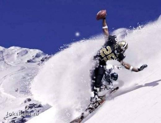 Беговые лыжи: рекомендации по выбору и покупке