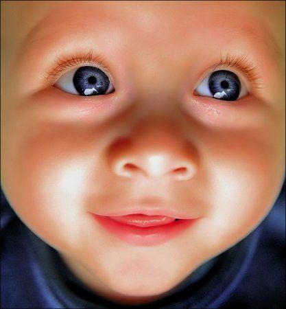 Позитив дня: Дети