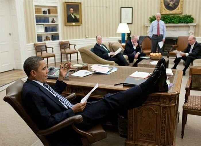 Прямая линия с Президентом