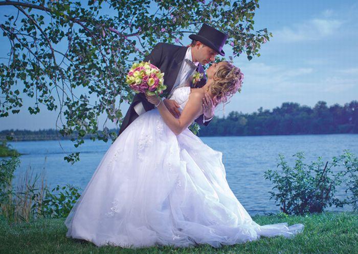 Приколы Джокесленд про красивых девушек из социальных сетей и любящего мужа