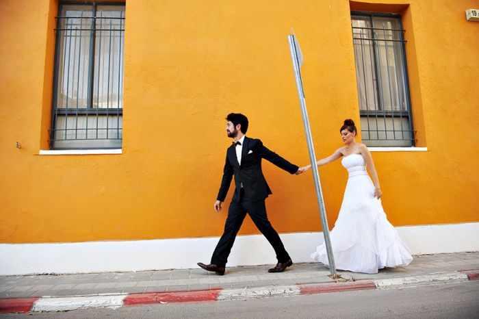 Не женитесь никогда без любви