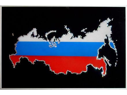 10 причин уважать Россию