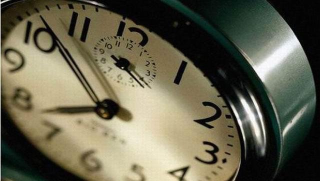 Восемь часов сна в день