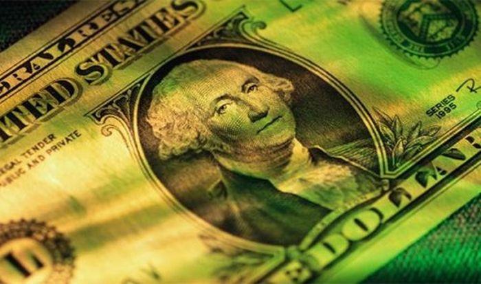 Как избежать затрат на покупку всякой ненужной фигни