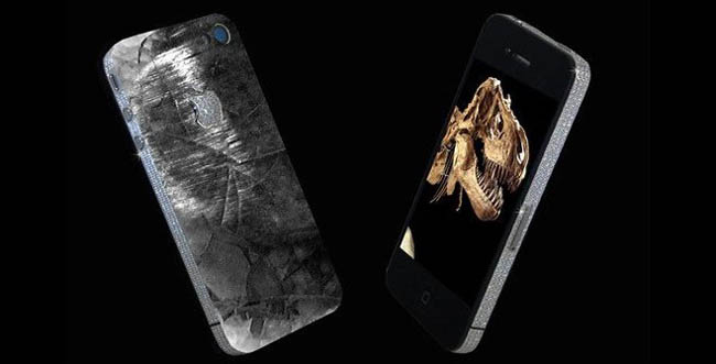 Apple iPhone 4 History Edition