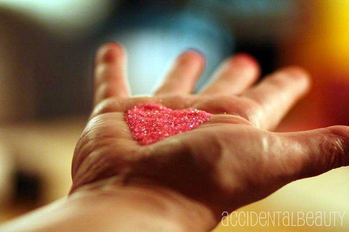 20 причин ненавидеть День святого Валентина