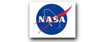 НАСА спонсировали исследования по нахождению и изучению внеземного разу
