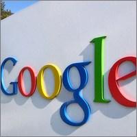 Google налог