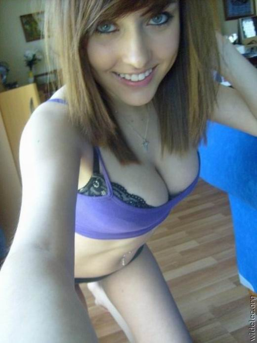 porno-golie-molodenkie-devki