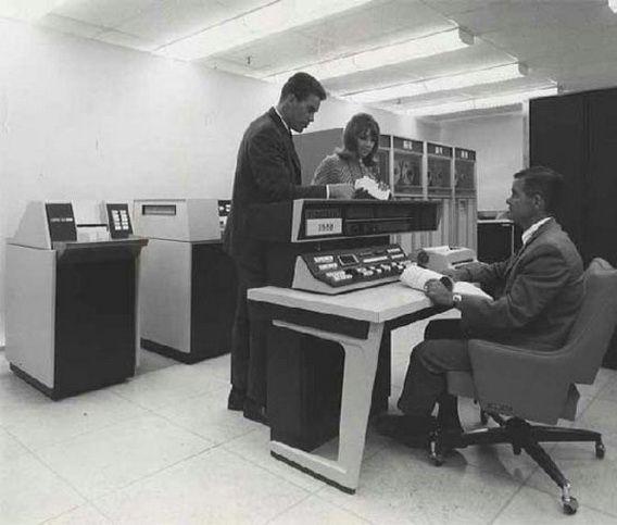 Персональные ЭВМ в инженерной практике - М.: Радио и связь, 1989
