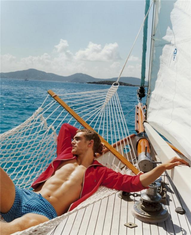 частное отдых на море фото