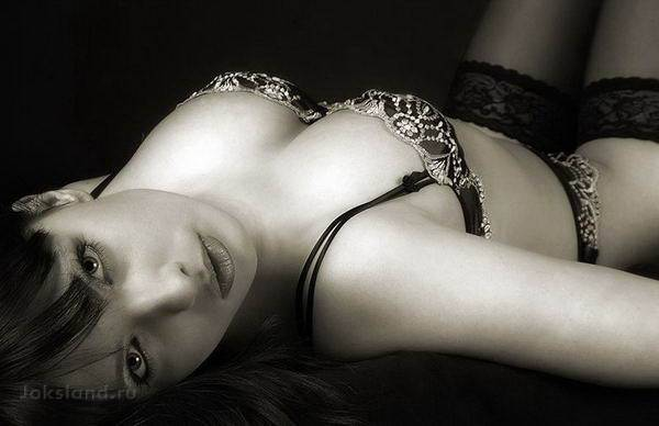 Самые красивые девушки интернета (32 фото)