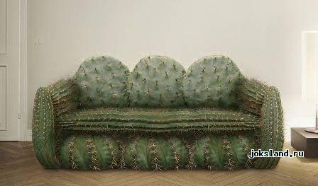 Мебель для тещи