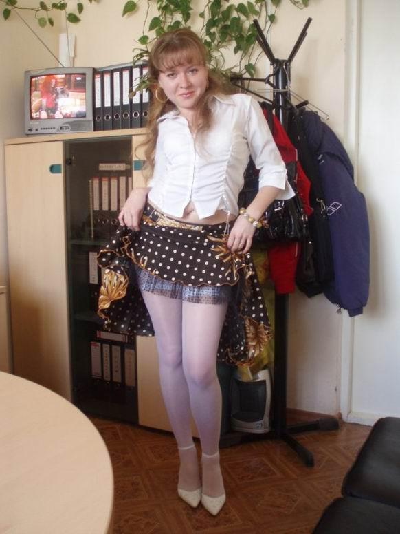 Международная любвеобильная девушка (35 фотографий)