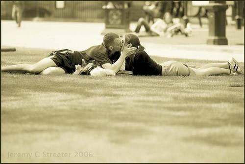 Про любовь. Позитив -  Что может быть выше такого чувства, как Любовь? (40 фото)
