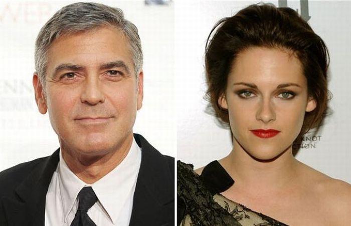 Рейтинг богатейших звезд Голливуда за 2010