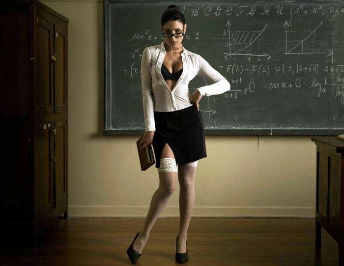 Задача про учителей