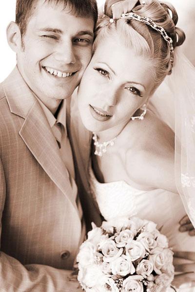 Ах эта свадьба,... пела и плясала