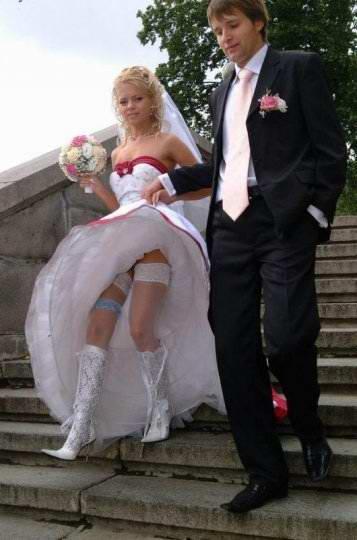 Невесты