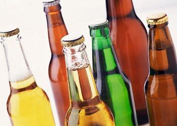 Правда об алкоголе
