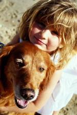 Какое животное выбрать - Гороскоп для детей