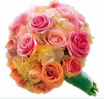 Цветы в букете. Узнаем что они означают
