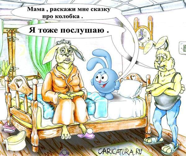 smotret-porno-po-russki-v-chulkah