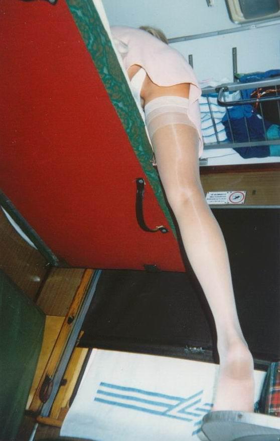 domashnee-porno-perviy-anal