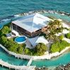 Собственный остров
