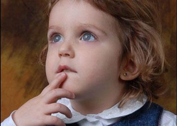 Если бы у детей был свой форум, какие бы темы в нём были?