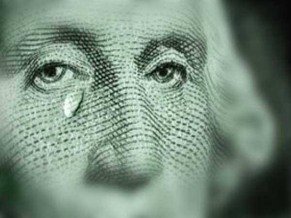 95 советов, как сэкономить на кризисе