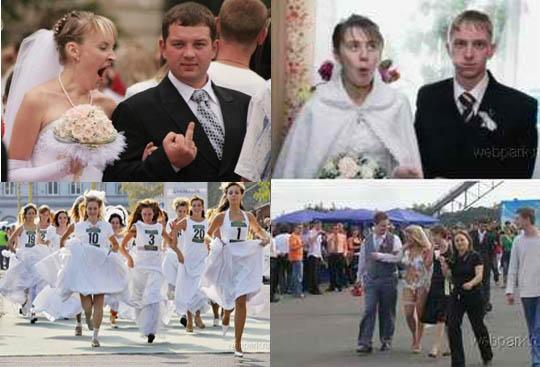 Ах эта свадьба, свадьба.. ( ну очень много фото ;-) )