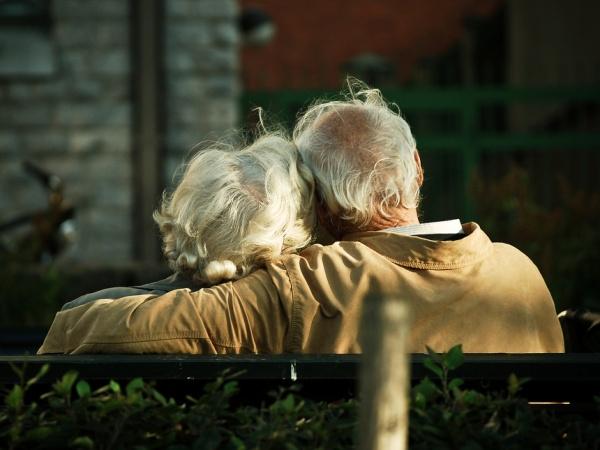 20 жизненных советов от людей старше 60-ти