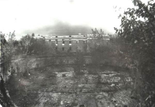 Факты о мистической радиотрансляции Энигма