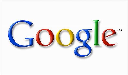 16 крутых способов использовать Google как профи