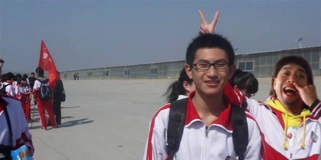 Отфотошопьте меня по китайски (часть 2, 32 фото)