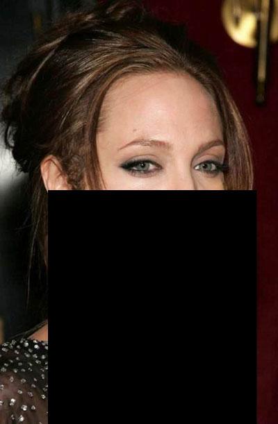 Знаменитые женщины отрастили бороды (14 фото)