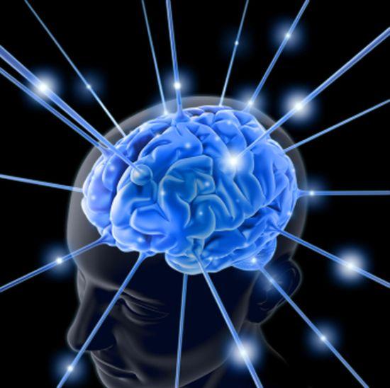 Разминка для мозга (14 задачек + фото)