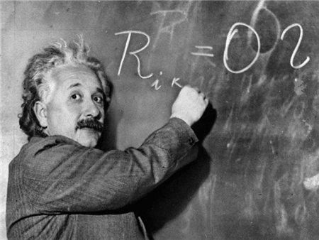 </a><a href=http://jokesland.net.ru/test/ejnshtejn.php>Загадка Эйнштейна