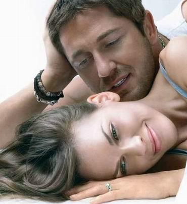 тест супружеских отношений