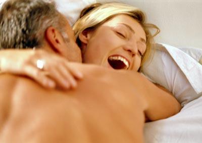 </a><a href=http://jokesland.net.ru/test/postel.php>Тест для женщин: «Легко ли уложить вас в постель?»
