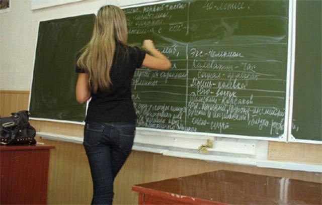 </a><a href=http://jokesland.net.ru/test/russkij_yazyk.php>Тест: Знаешь ли ты русский язык на уровне 8-го класса?