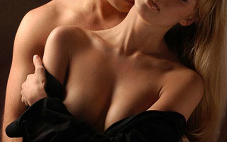 </a><a href=http://jokesland.net.ru/test/sex_2.php>Тест: Как ты относишься к сексу с новым мужчиной?