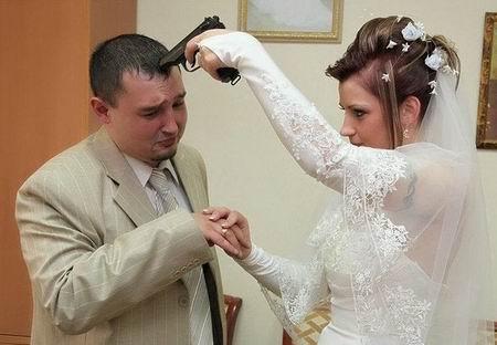 Может ли мужчина жениться