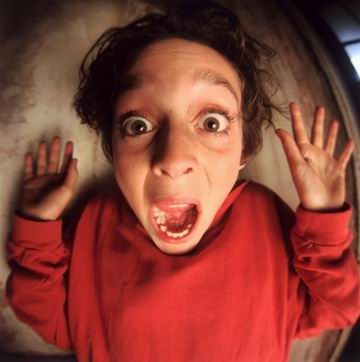 </a><a href=/test/strah.php>Тест: «Велики ли глаза у страха?»