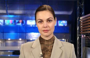 </a><a href=http://jokesland.net.ru/test/tele.php>Тест: Получится ли из вас ведущий теленовостей?