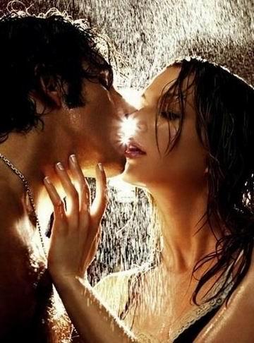 </a><a href=http://jokesland.net.ru/test/vlechenie.php>Тест: Насколько сильно Ваше сексуальное влечение?