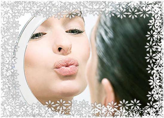 </a><a href=http://jokesland.net.ru/test/zerkalce.php>Тест для девушек «Вы можете быть красивее»